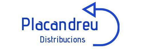 especialistes en placa de guix laminat a Girona